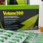 Mehr Sperma Pillen und Tabletten Vergleich