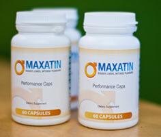 Maxatin Angebot