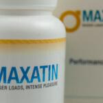 Maxatin Wirkung, Test und Erfahrungsbericht